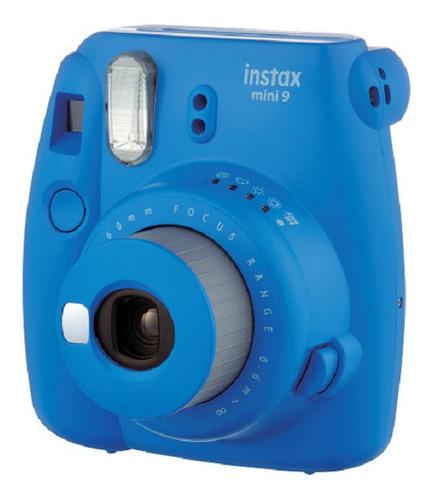 Camera Instantanea Fujifilm Instax Mini 9