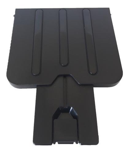 Bandejas Saida Papel Hp Laserjet M1132 M1212 Rm1-7727