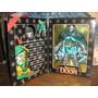 Boneco Doutor Destino Marvel Milestones 1998 N Caixa Toy Biz