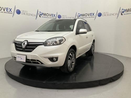 Renault Koleos Privilege 2014 - Automática