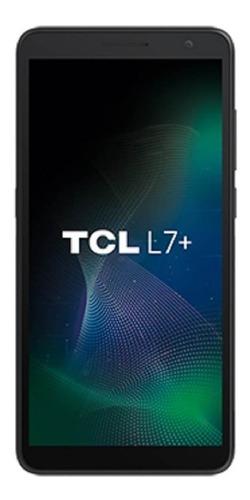 Tcl L7+ 32 Gb Negro 2 Gb Ram