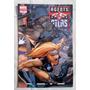 Tk0b Hq Marvel Agent Of Atlas #1 Importado Capa Alternativa