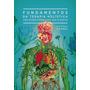 Livro Fundamentos Da Terapia Holística Com Óleos Essenciais