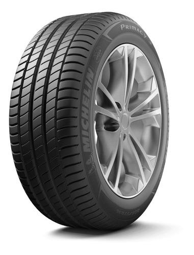 Neumático Michelin Primacy 3 205/55 R16 91v