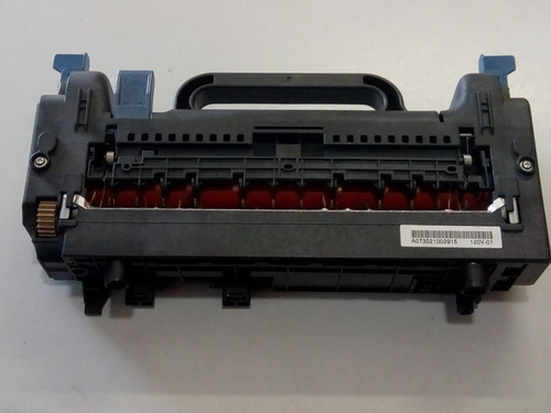 Fusor Oki C5500/5650/6100/5550/mc560  110 Volts