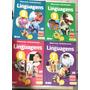 Coleção Português Linguagens Bncc 6ª Ao 9ª (mestre)