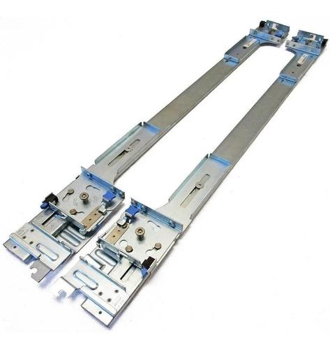 Trilho Dell Poweredge 2950 2970 0gm761 0un443 0py330 0rp267