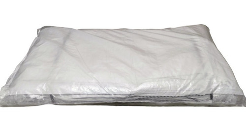 Costales Blancos De 60x92cm Paquete De 100 Unds