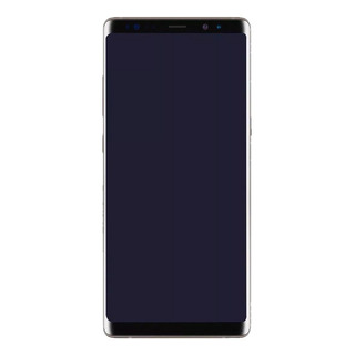 Modulo Pantalla Display Touch Samsung Galaxy Note 8 N950f