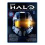 Dossiê Halo. Guia Definitivo Da Maior Série Do Xbox