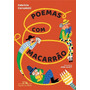 Poemas Com Macarrão Corsaletti, Fabrício