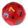 2xmini Tamanho Oficial 2 Bola De Futebol Infantil Infantil