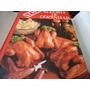 Livro A Alegria De Cozinhar Helena Sangirardi Usado R.014