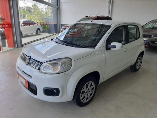 Fiat Uno Evolution  1.4