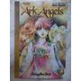 Ark Angels Mangá Volume 1