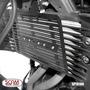 Protetor Radiador Yamaha Mt03 2015 Spto199 Scam