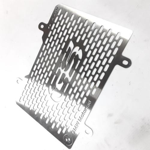 Protector De Radiador Bmw G310 G310r G310gs R Gs