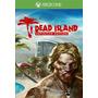 Dead Island Definitive Edition | Jogo Xbox One 25 Dígitos