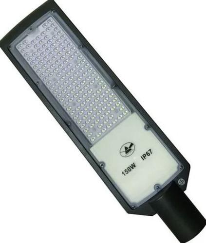 Luminária Led Para Poste 150w Iluminação Publica Bivolt