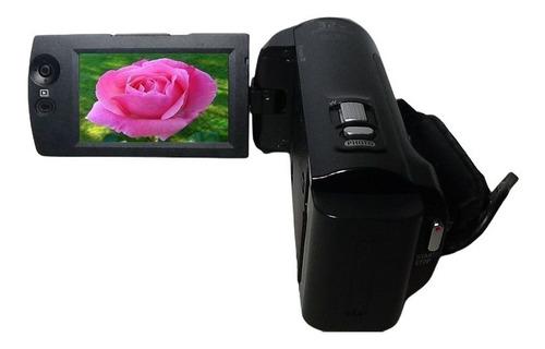 Filmadora Sony Hdr-pj230 Projetor Hdmi Limpa Live