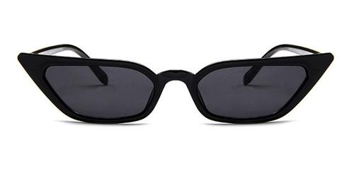 Óculos De Sol De Armação Pequena Óculos De Sol Retrô Persona