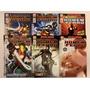 42 Hqs Marvel Homem De Ferro & Thor Completa C/ 42 Volumes