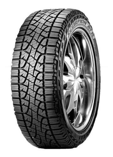 Neumático Pirelli Scorpion Atr 245/65 R17 111t