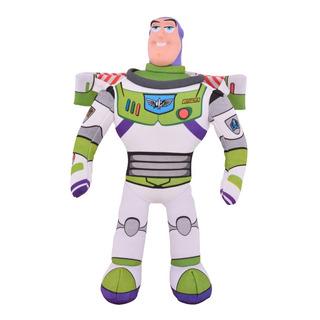 Muñeco Buzz Lightyear Toy Story Original Disney New Toys