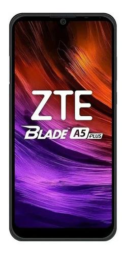 Zte Blade A5 Plus 32 Gb Negro 2 Gb Ram