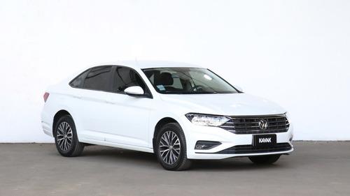 Volkswagen Vento 1.4 Comfortline 150cv At - 79336 - C