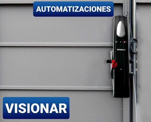 Motores Excelente Calidad - Garantía Y Service Técnico