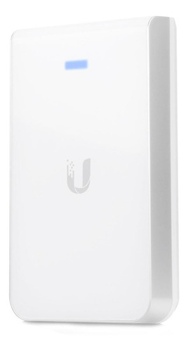 Access Point Indoor, Access Point Outdoor Ubiquiti Networks Unifi Ac In-wall Uap-ac-iw Branco