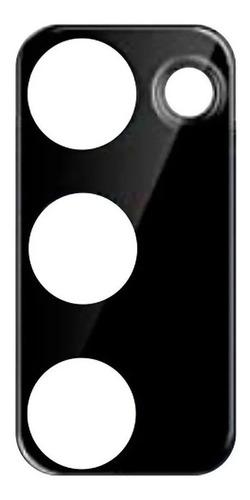 Vidrio Camara Lente Repuesto Samsung S20fe S20 Fe C/adhesivo