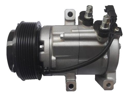 Compressor Ford Nova Ranger 3.2 / 2.2 2013
