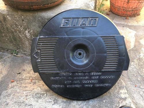Filtrera Fiat Brío 147 Impecable Original