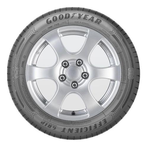 Neumático Goodyear Efficientgrip Performance 195/55 R15 85h