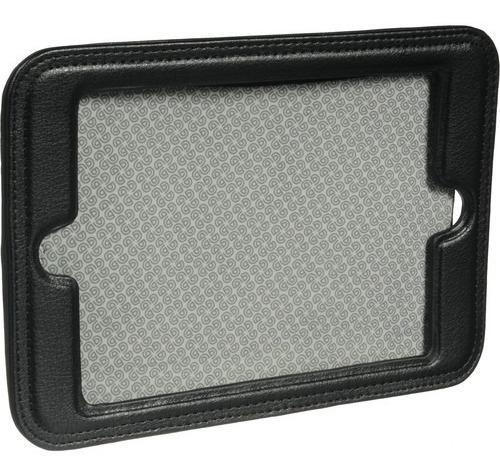 Capa Griffin iPad Mini Couro P/encosto Banco 7,9  Cinemaseat