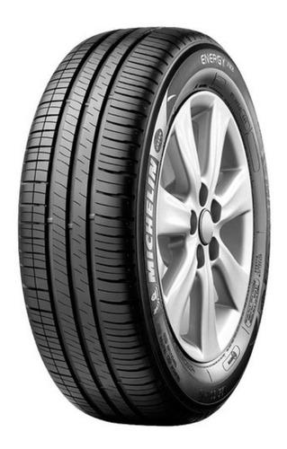 Neumático Michelin Energy Xm2+ 185/60 R14 82h