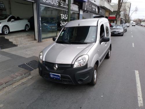 Renault Kangoo 2 Express Conf L/14 1.6 1 Plc 2015 South Car