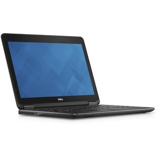 Notebook Dell Latitude 12.5 E7240 I7 2.1ghz 8gb 256g Táctil