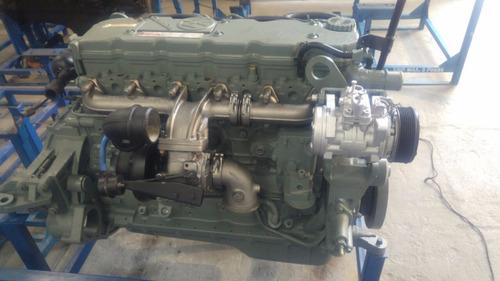 Motor Cumins 24250,17250,26250