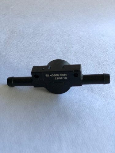 Valvula Filtro Gas-oil Sprinter Cdi 311/313/413 Om-611
