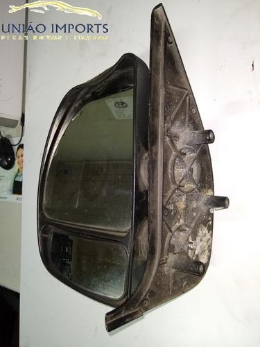 Espelho Retrovisor Lado Esquerco (avarias) Fiat Ducato Nº43