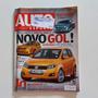 Revista Auto Esporte 499 Dez2006 Tesla Elétrico Passat