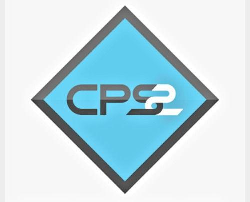 Programa Ou Software Cps 2.0 Mototurbo