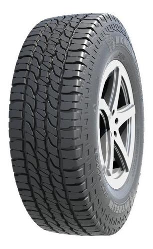 Llanta Michelin Ltx Force 265/65 R17 112h
