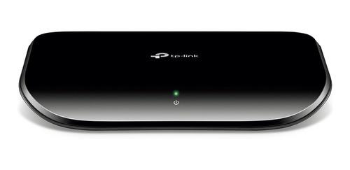 Switch Tp-link Tl-sg1005d