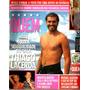 Revista Quem 127/03 Angélica/xuxa/michael Jackson/thiago