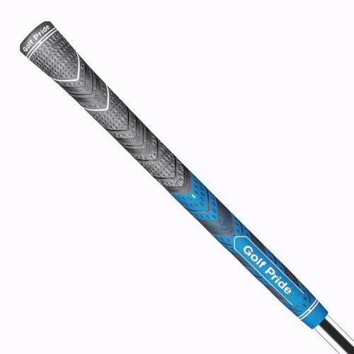 Grip Golf Pride Mcc Plus 4 Standard - Azul