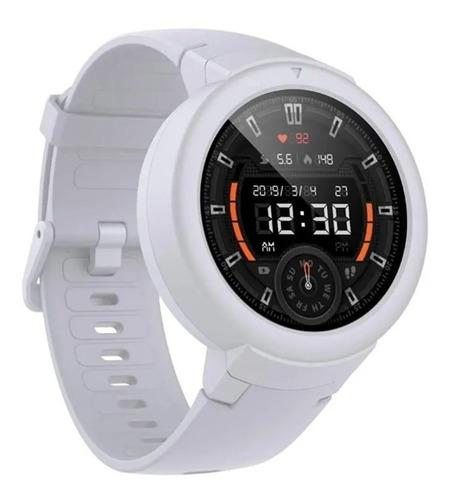 Amazfit Verge Lite Smartwatch Xiaomi A1818 Com Gps +película